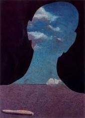 home cap d nuvol